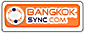 http://cr1bioplus.bangkoksync.com